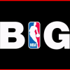 NBA New Season 'Big Is On' Youth/Fan Experience Work