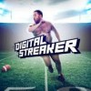 Ambush The Super Bowl Online Via A Digital Streak