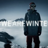 Sponsor Integration In Team Canada's #WeAreWinter Ads