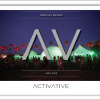 Activative Monthly