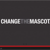 NCAI's Anti-Redskins Cause Campaign #ChangeTheMascot