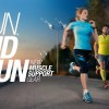 #BetterYourBest Links Asics Running To New Niche Sports