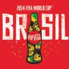 Soccer As A Social Good: Coke's 'World's Cup' Work