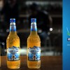 AB-InBev China Brand Harbin 'World Cup' Mini-TV Blipverts