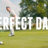 PGA's 'Perfect Day' Strives To Reverse Golfing Decline