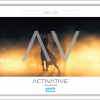 Activative Source Monthly – April 2014