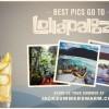 Jack Daniels 'Summer Swarm' Leverages Lollapalooza '15