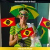 Media Markt Brazil'14 Aims To Make All Fans German Fans