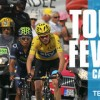 Team Sky's 'Tour Fever': Engage, Inform & Monetise