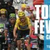 Team Sky's 'Tour Fever': Engage, Inform & Monetise