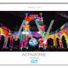 Trends Review > Activative Annual 2014