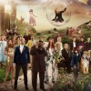 BBC 'God Only Knows' Blockbuster Promotes Music Content & CSR