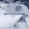 Molson Canadian NHL 14/15 'Anything For Hockey' Love