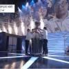 Samsung White Win 'League Of Legends' E-Sport Worlds