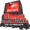 Doritos 'Crash The Super Bowl' Shortlist Shows More Global NFL