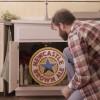 Newky Brown Ale Ambush Crashes The Doritos' Big Game Ad Contest