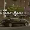 GRAMMY Amplifier: Hyundai & The Recording Academy Mentor Emerging Artists
