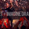 Target's Imagine Dragons GRAMMYs Mini-Concert Is First Live US Commercial
