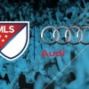 Audi's Millennial-Targeted 'Game' Kicks Off MLS Deal
