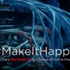 Coca-Cola Super Bowl Spot Launches #MakeItHappy Social Campaign