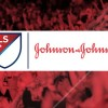 J&J Family Spot Kicks-Off New MLS Soccer Strategy