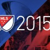 MLS '20 & Counting' Honors 20 Years & Two New Teams