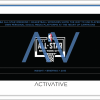 NBA All-Star > How To Use Players' Own Social Media
