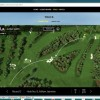 IBM's 'Track' Fronts A 2015 Reimagined Digital Fan Experience At The Masters