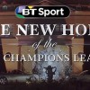 BT's Star-Studded 'House Party' UEFA Champions League Campaign