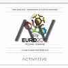 UEFA Euro 2012 > Sponsor Activation Showcase