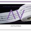Activative Annual 2015/16