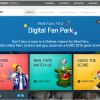 Hyundai's UEFA Euro 2016 integrated Activation Aims To Put 'Real Fans First'