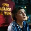 Nike Celebrates Cleveland Cavaliers Via Emotional 'Worth The Wait' Commercial