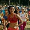 Nike's 'Da Da Ding' Champions India's New Generation Of Female Sports Stars