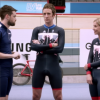 Samsung Extends 'School Of…' Campaign To Team GB Rio 2016 Activation