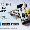 NHL Sponsor Tim Hortons Brings New Season To Life Via Augmented Reality Trading Card Gaming App