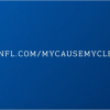 NFL Lifts Player Cleat Restrictions For Week 13′s 'My Cause My Cleats' Campaign
