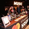 Mastercard's Grammys #ThankTheFans Spans Ads, Vinyl Store Experiences & Live In-Show Offers