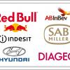 Sample Clients > Brands / Sponsors