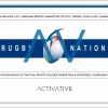 RBS 6 Nations > 2017 Briefing Report