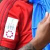 Bayern Munich Expand HIA Qatar Airport Partnership With Shirt Sleeve Sponsorship