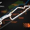 McLaren Formula One Team Unveil Ambitious Woking Grand Prix Plan In Social Spoof