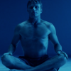 Lululemon Launches First Men's Campaign 'Strength To Be' To Challenge Masculine Perceptions