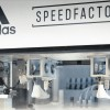 Adidas Speeds Up  Robo Manufacturing Revolution Via 'Speedfactory: The Future Of How We Create'