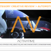 Automotive (+ Tire) > Category Creative Review