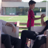 Ferdinand Interviews Ronaldo in Nike Football's 'The Conversation' To Promote New CR7 Boots