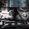Nike's Rex Tso Fronted Boxing Campaign Hong Kong Isn't About Winning, But Guaranteeing A Fight