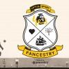Optus Sport Launches 'Fancestry' To Help Australian Fans Find A Premier League Team