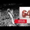 Liverpool Again Link With Standard CharteredFor Seeing Is Believing Via Audio Piece 'N64 Hear the Kop Roar'