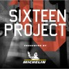 Vice Sports & Michelin Link On 'The 16 Project' Stories Of 16 16-Year-Old Rising Sports Stars